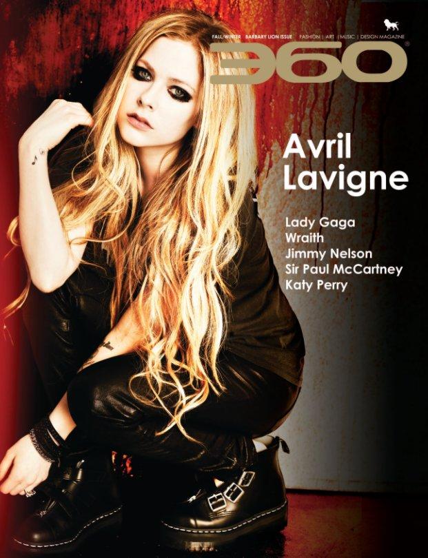 View 360 Magazine by 360 Magazine