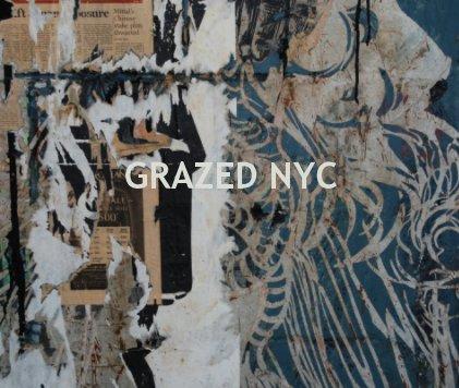 GRAZED NYC
