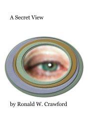 A Secret View book cover