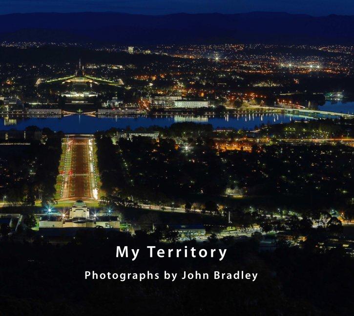 View My Territory by John Bradley