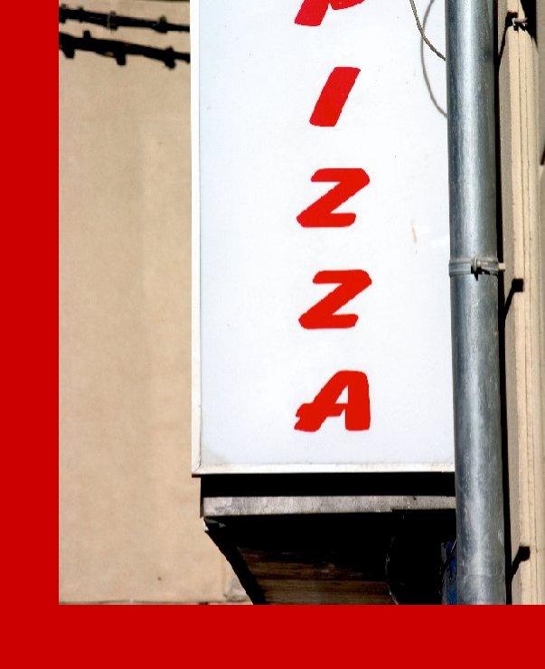 Ver It began with Pizza..... por Christie Lee (Morger) Emery
