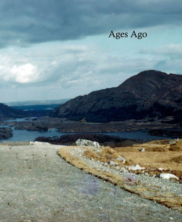 View Ages Ago by Julija Svetlova