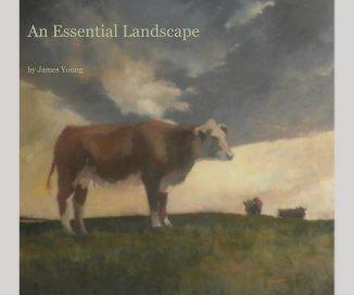 An Essential Landscape book cover