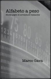 Alfabeto a peso book cover