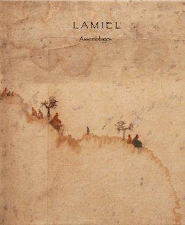 L A M I E L   Assemblages book cover