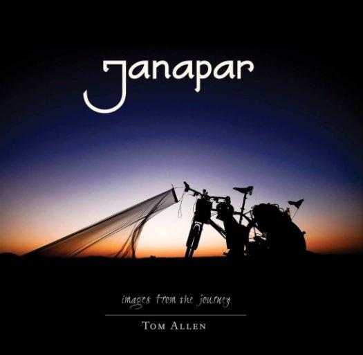 View Janapar by Tom Allen