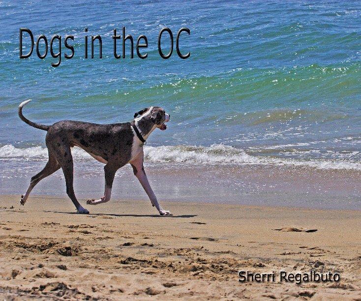 View Dogs in the OC by Sherri Regalbuto