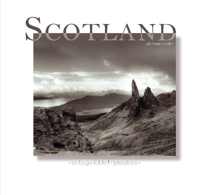 Scotland nach Leander Nardin anzeigen