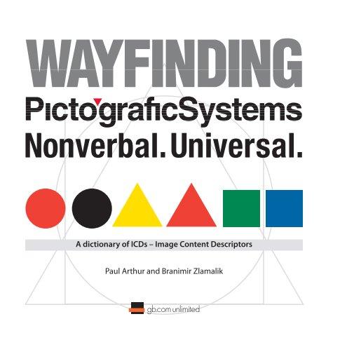 View PictograficSystems by Branimir Zlamalik