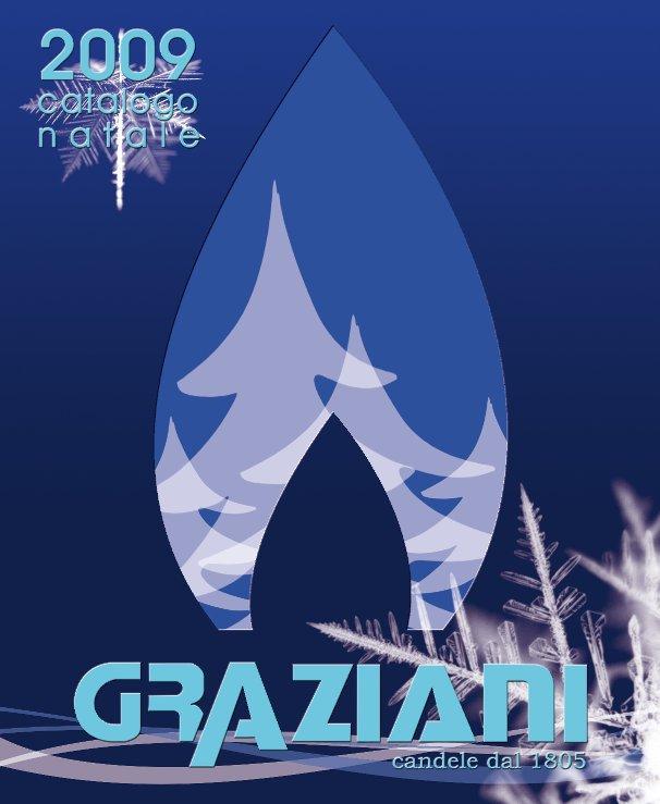 Natale 2009.Catalogo Natale 2009 By Crisa Blurb Books Canada