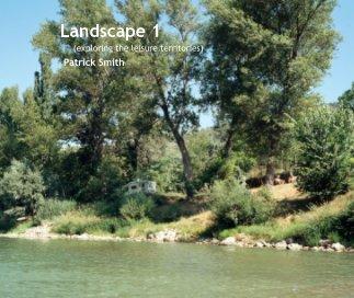 Landscape 1 book cover