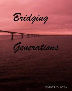 Bridging Generations book cover