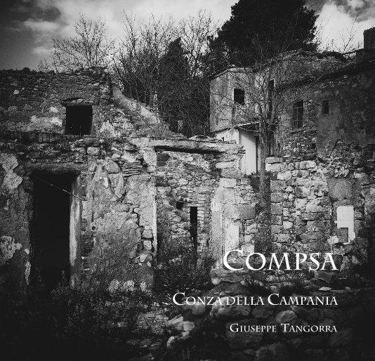 View COMPSA by GIUSEPPE TANGORRA