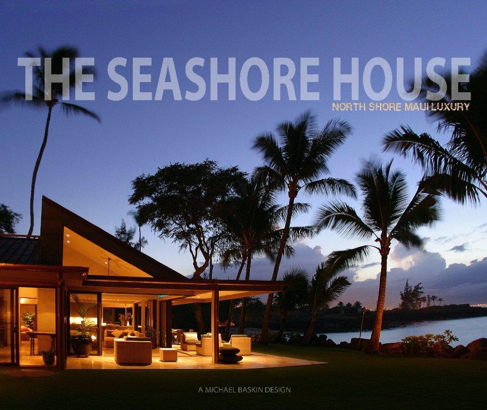View The Seashore House 13x11 by Meagan_Malia