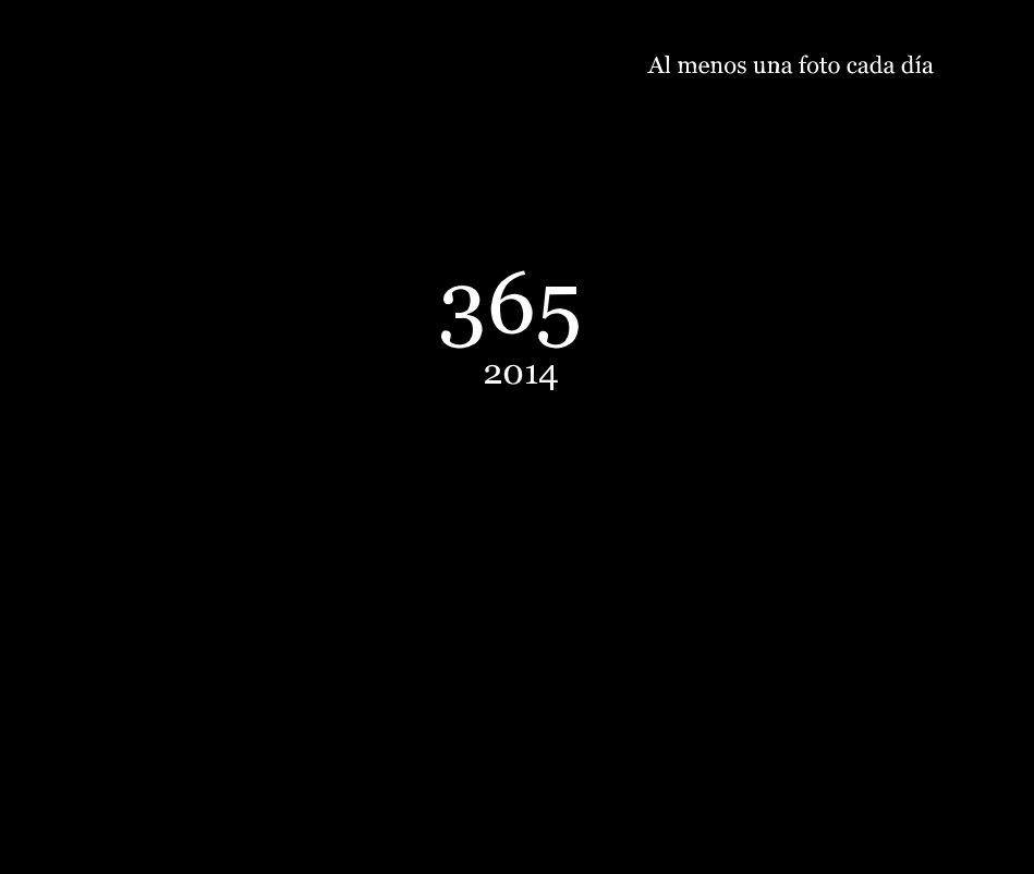 Ver 365 por de Pepe Casells