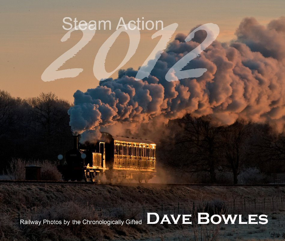View Steam Action 2012 by DaveBowles
