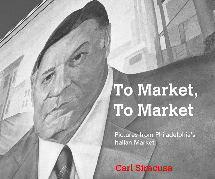 View To Market, To Market by Carl Siracusa
