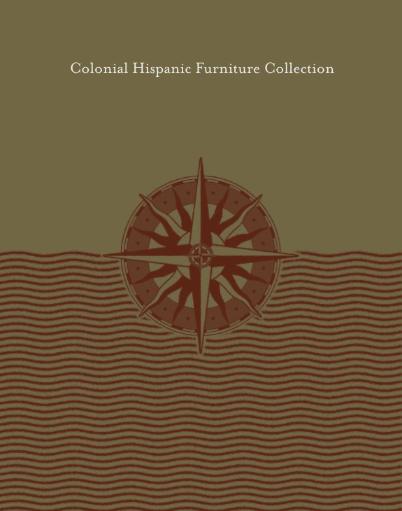 View Spanish Colonial Furniture Collection by Vermillion Photo