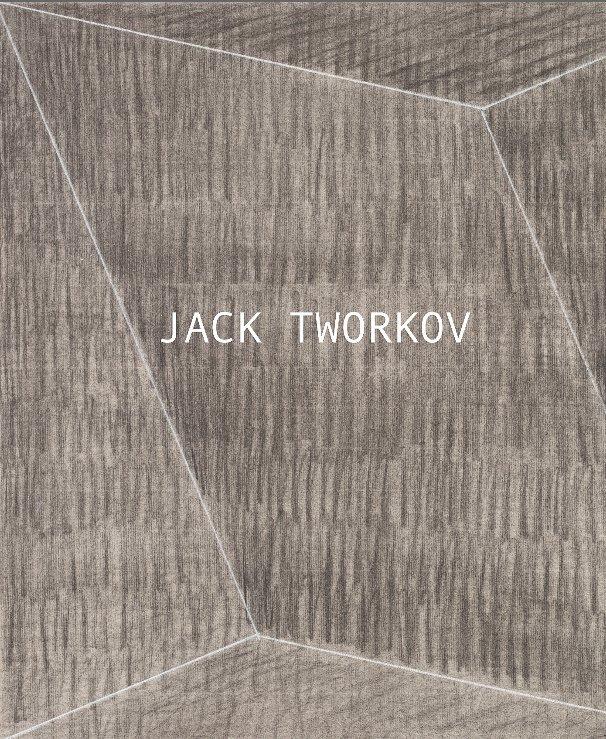 View Jack Tworkov by David Klein Gallery