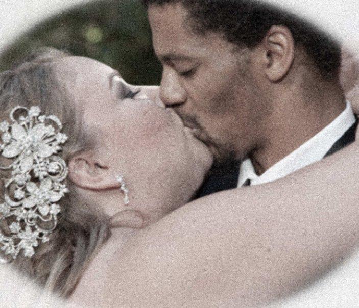 View Kristen & Shiel Wedding Book by Kim Love Productions, LLC