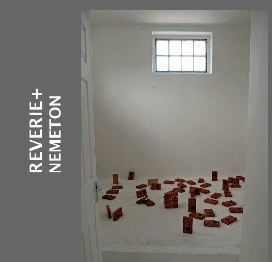 View REVERIE+ NEMETON by Marie Brett