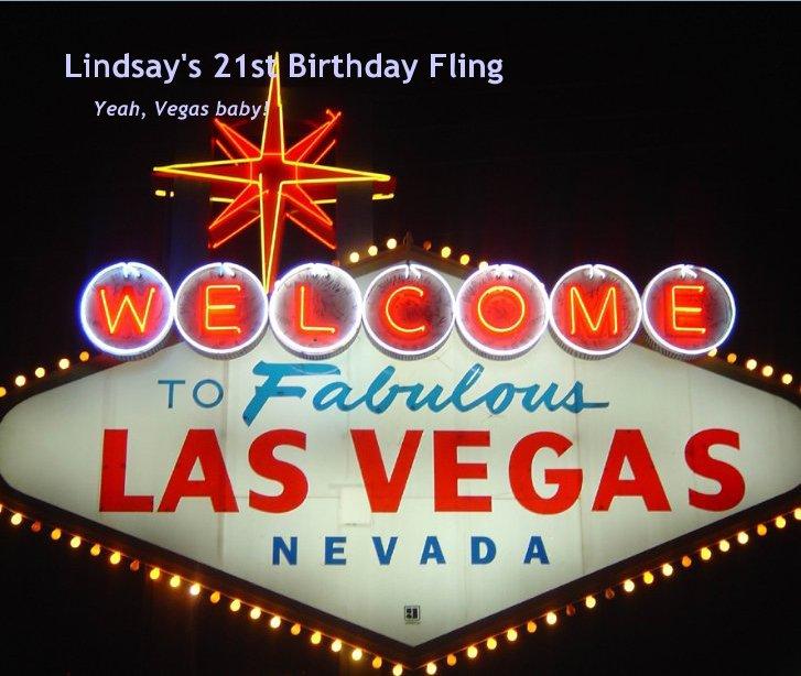 View Lindsay's 21st Birthday Fling by ewsmith