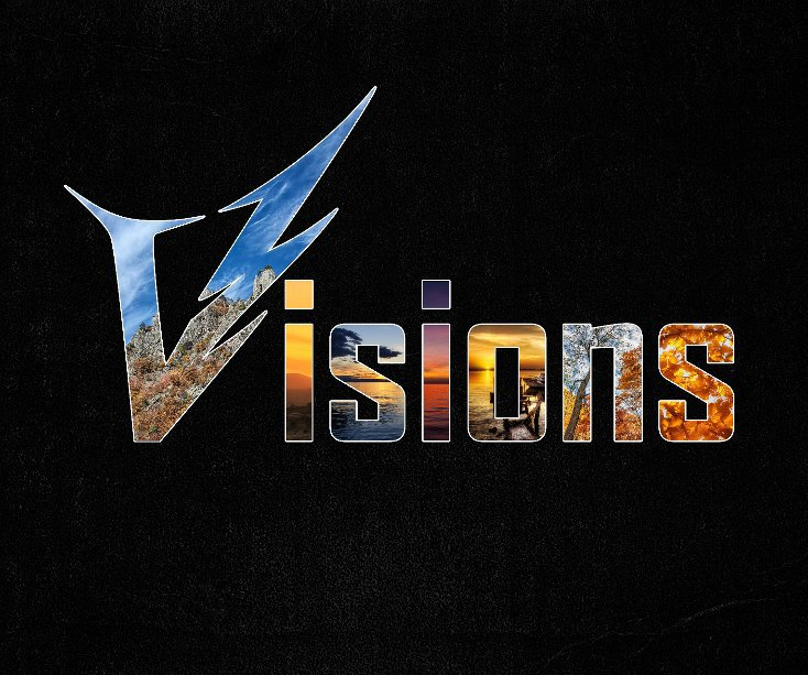 View Visions by V-Light