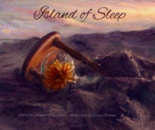 Island of Sleep book cover