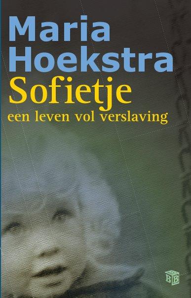 Bekijk Sofietje op Maria Hoekstra