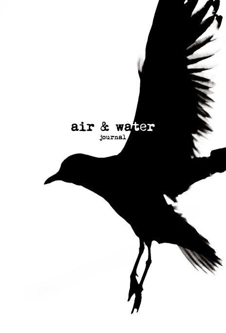 View Air & Water Journal by charlene winfred