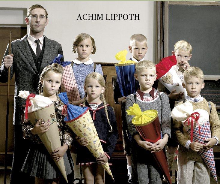 View ACHIM LIPPOTH by CEdelman