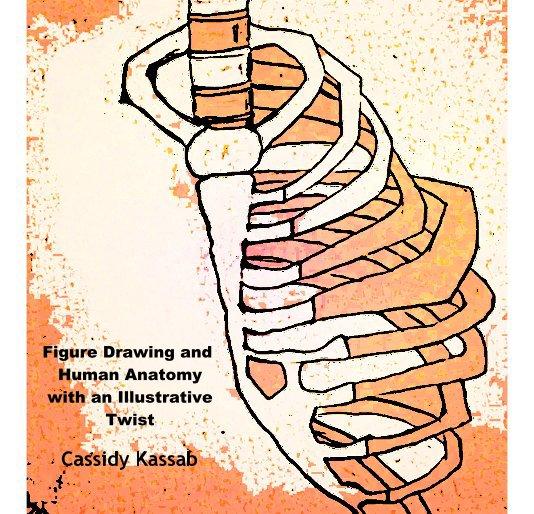 Untitled nach Cassidy Kassab anzeigen