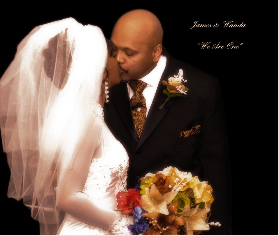 """View James and Wanda """"We Are One"""" by PHoetic IMagery"""