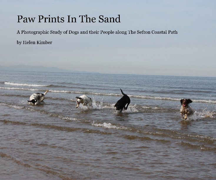 46cea56d6 View Paw Prints In The Sand by Helen Kimber Preview.  Bookdetails assets facebook icon Bookdetails assets twitter icon  Bookdetails assets pinterest icon ...