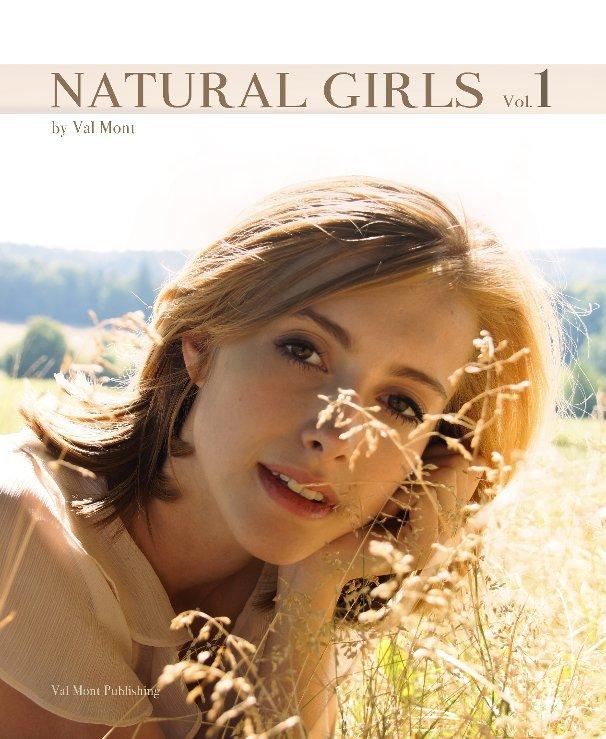 Natural Girls nach Val Mont anzeigen