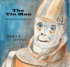 The Tin Man book cover