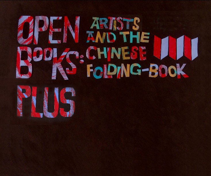 View Open Books Plus - Australia by Mary Husted