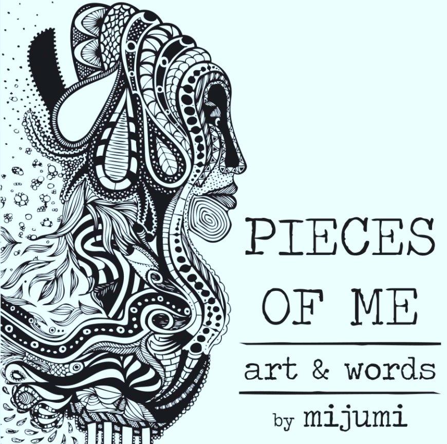 View PIECES OF ME by mijumi