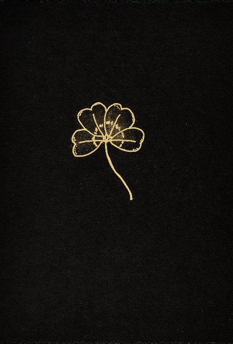 View Maanvrouwen notitieboek by Iris Roggema