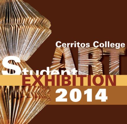 SAE 2014 nach Cerritos College Art Gallery anzeigen