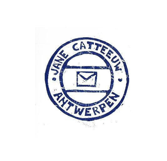 Bekijk portfolio Jane Catteeuw op Jane Catteeuw