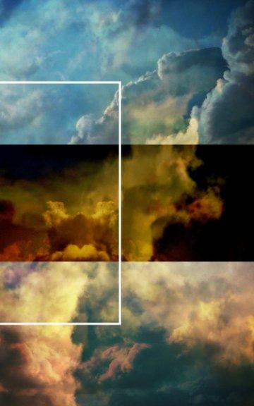 View Breath Heart Skin by Doron Sadja