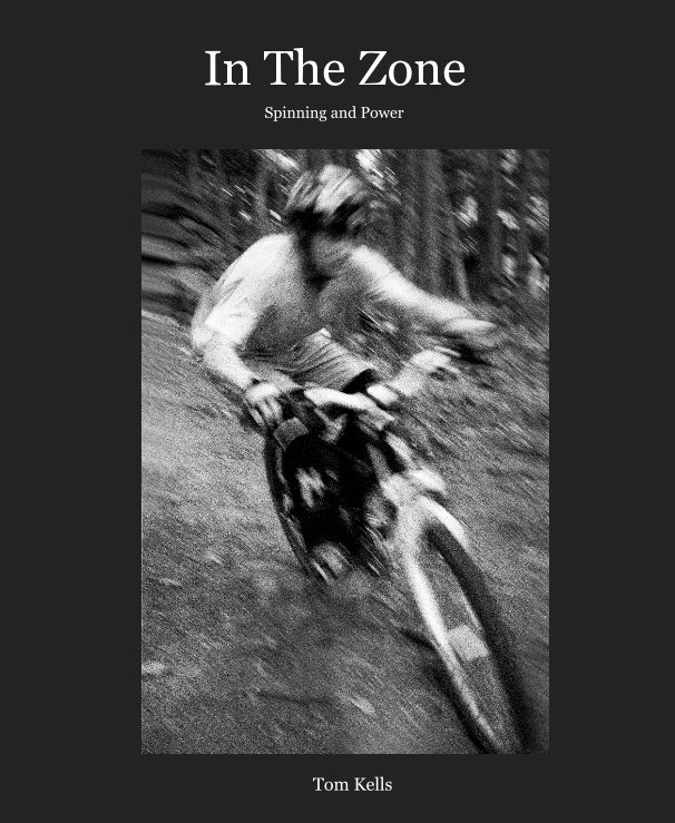 View In The Zone by Tom Kells