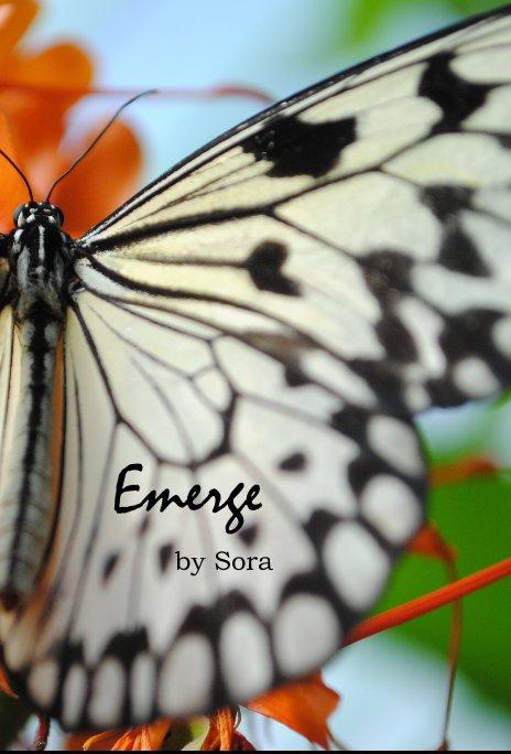 View Emerge by Sora