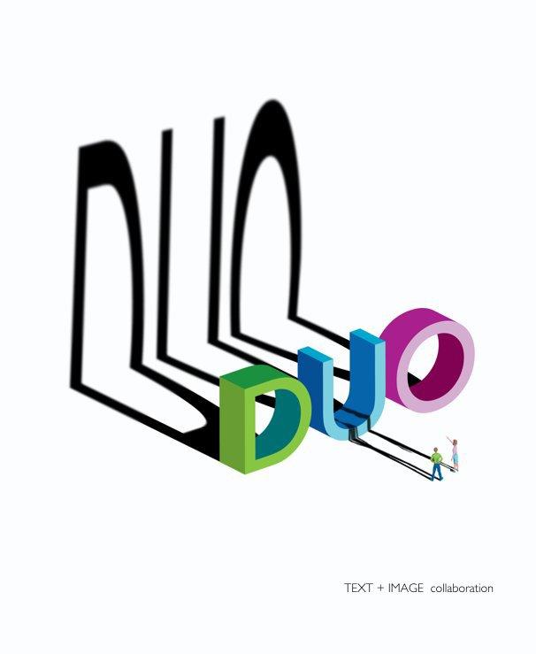 View DUO by eca + UE