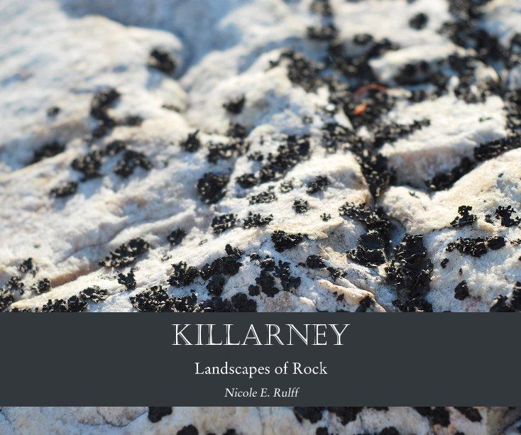 View Killarney by Nicole E. Rulff