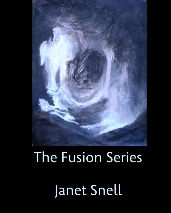 View The Fusion Series by Janet Snell