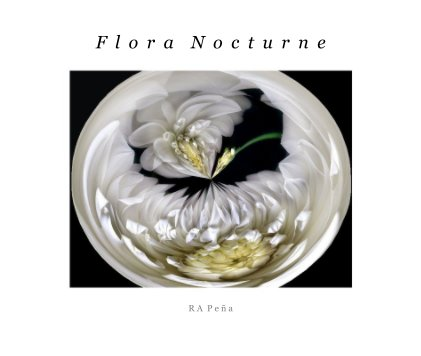 Flora Nocturne
