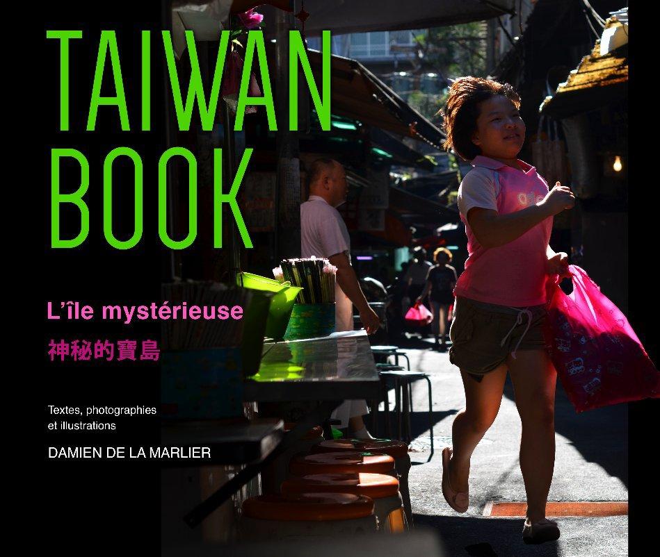 TAIWAN BOOK nach DAMIEN DLM anzeigen