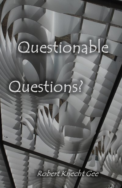 View Questionable Questions? by Robert Knecht Gee